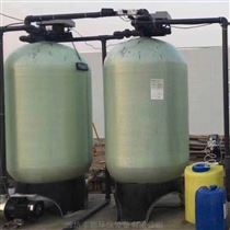 FL-HB-GL湖北中水回用活性炭一体化处理设备厂家