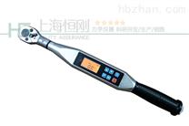 螺栓坚固件检测装配用数显扭力扳手