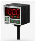 PSA-01P-NPT1/8Autonics压力传感器:方形PSA-01P-NPT1/8