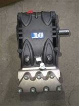 KF40高压水泵