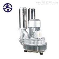 高负压漩涡气泵