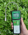 工业级手持式气体检测仪