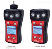 全量程甲烷濃度檢測儀