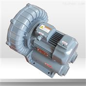 RB-077烘烤炉耐高温鼓风机5.5千瓦