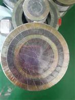 DN50金屬纏繞墊片高溫密封石墨墊圈法蘭密封墊片