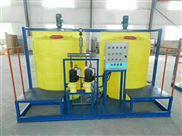 天津全自动加药装置生产厂家价格优惠