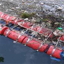 水库河道拦污塑料浮筒