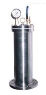 YQ9000YQ9000活塞式水锤吸纳器