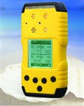 擴散式一氧化碳氣體泄漏檢測儀