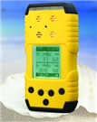 扩散式一氧化碳气体泄漏检测仪