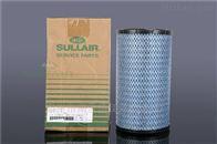 寿力空压机滤芯02250125-372