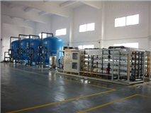 苏州污水处理设备