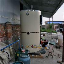 5万大卡燃气热水锅炉洗浴锅炉