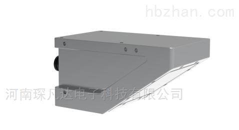 CFD-600s雷达流量计集成RTU在线雷达测流仪
