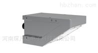 CFD-600SCFD-600s雷达流量计集成RTU在线雷达测流仪