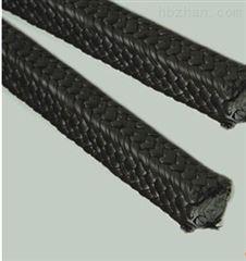 25*25高水基纤维盘根现货供应