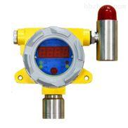 六氟化硫報警器