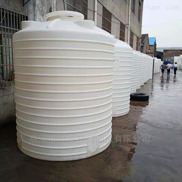 灌溉蓄水塔浦口區
