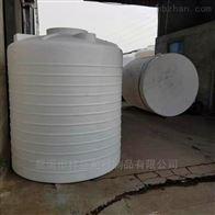 6立方塑料儲水罐6立方塑料儲水罐