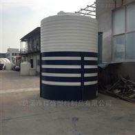 4000L塑料儲水罐4000L塑料儲水罐