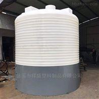 5吨酱醋储存桶5吨酱醋储存桶