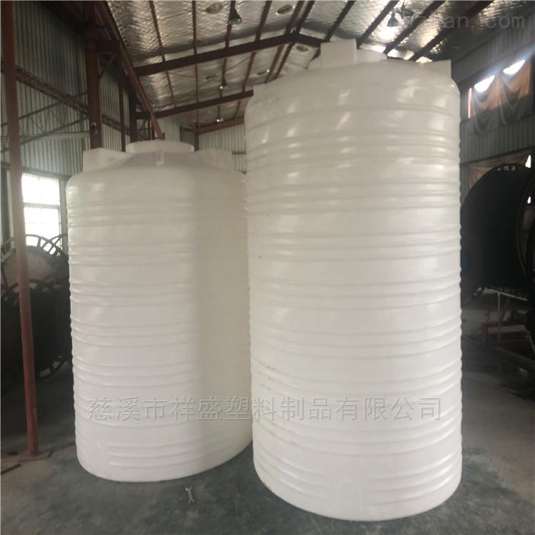 氯化鋁儲存桶婺城區