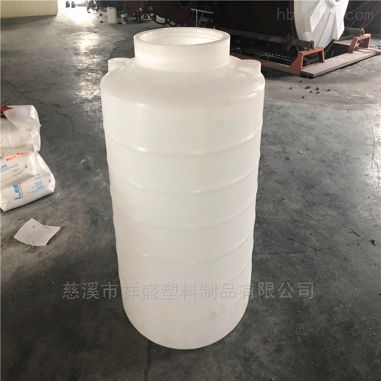 預膜劑儲存罐慈溪市