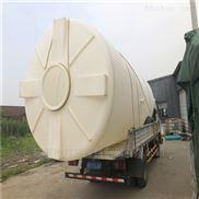 5噸分散劑水塔