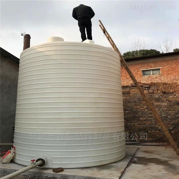 廢水儲水桶樂清市