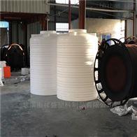 5吨塑胶搅拌罐5吨塑胶搅拌罐