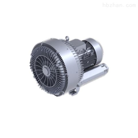 XGB-15水處理曝氣高壓風機