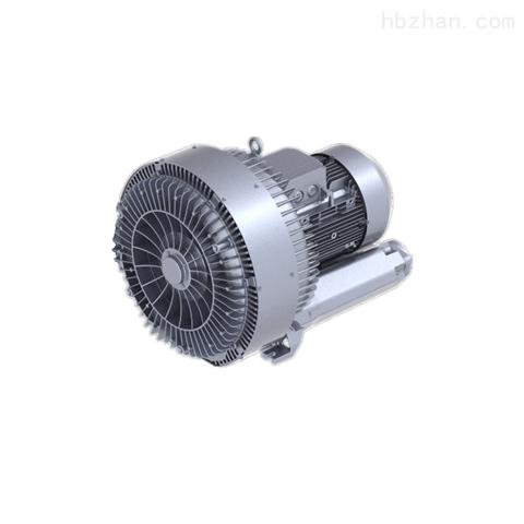 15KW旋渦氣泵品牌