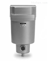 AFF系列日本SMC過濾器AFF37B-10D-T