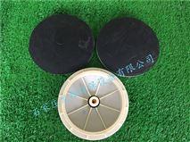 膜片式曝氣器