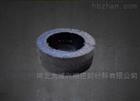 厂家直销优质碳素盘根环