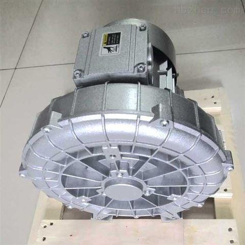 HG400SB高压鼓风机
