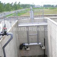 厂家直销旋转式滗水器 专业定制