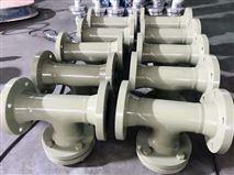 供应ST-SRT管道T型过滤器厂家直销