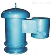 GFR-44型安全过滤呼吸阀