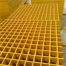 眾鈦廠家定製出售各規格玻璃鋼格柵