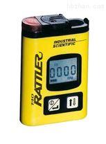 T40英思科便攜式硫化氫檢測儀