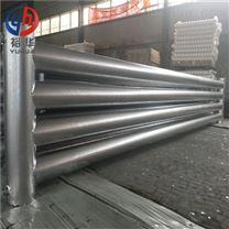 国标钢制工业光排管散热器生产厂家