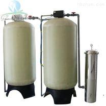 云南离子交换纯水设备,超纯水处理设备