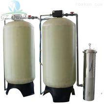 昆明工业用软化水装置厂家直销