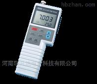 6249离子测量功能PH测定仪0.001分辨率