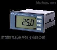 3920在线溶解氧及温度测量仪