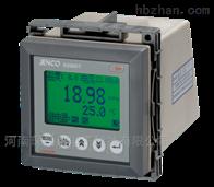 6307DT在线测量仪溶解氧