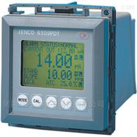 6308PDT在线pH、溶解氧多参数测量仪
