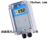 DO3909工业用两线式溶解氧变送器测定仪