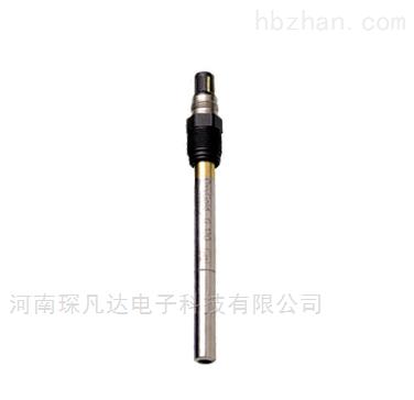 锅炉除氧水PPB级高温溶解氧电极传感器